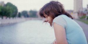 L'anxiété chez l'adolescent